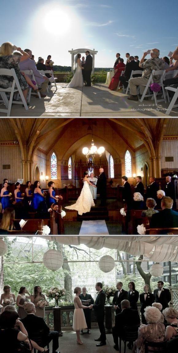 Wedding Minister & Officiant Wedding minister, Civil