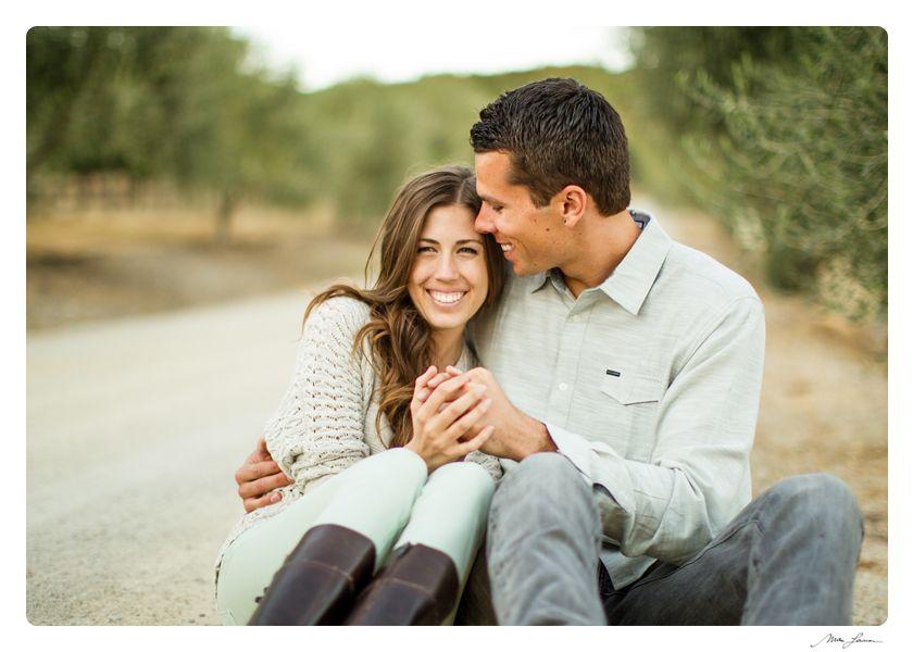 Gratis online dating site i Kalifornien