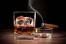 Whiskey Cigar Photo - Yahoo Bildesøkresultater