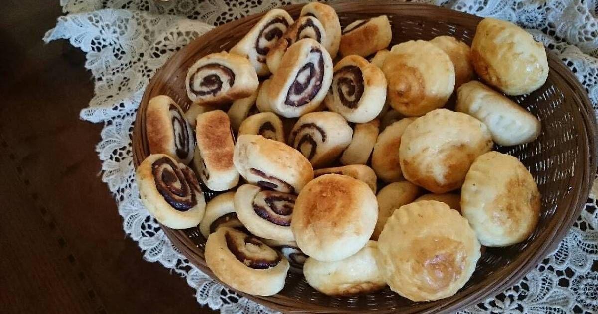 كليجة العيد بالصور من Luma F A Recipe Eid Sweets Food Arabic Food