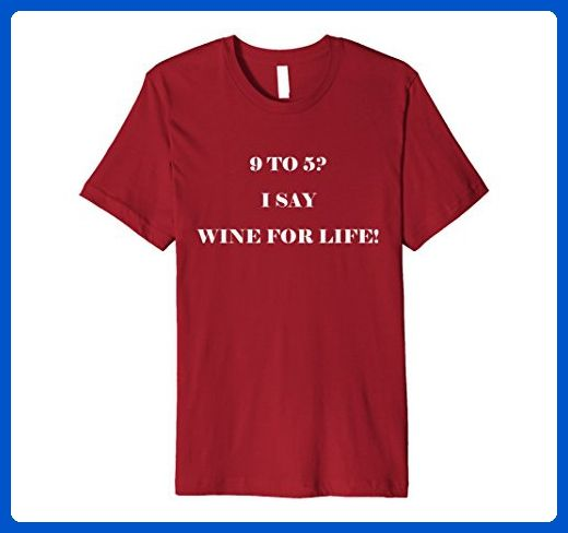 Inktastic Drinks Well With Others Women/'s T-Shirt Wine Humor Funny Lover Apparel