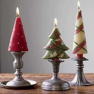 Candle Making Christmas Candles Candle Making Candle Making Business