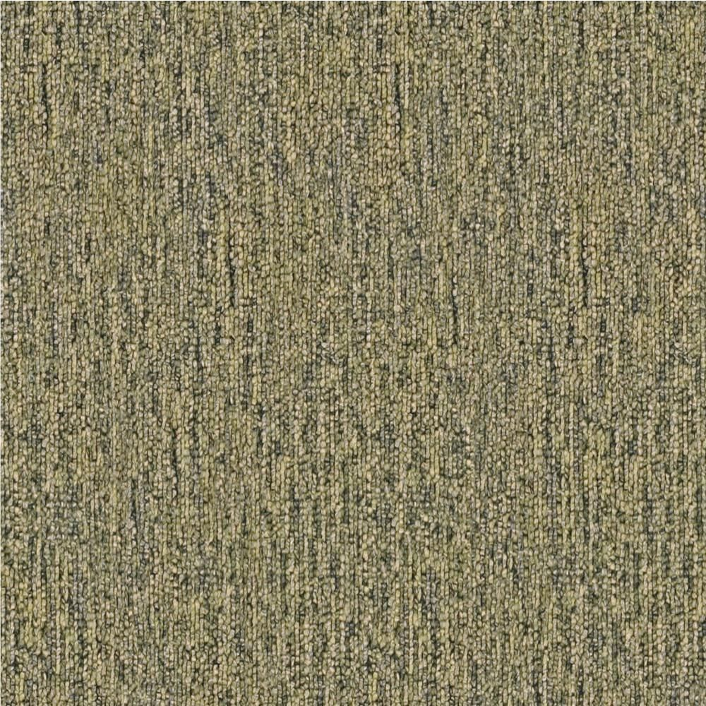 Carpet Sample - Key Player 20 - In Color Hop Along 8 in. x 8 in.