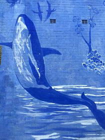 Doctor Ks Travels: Adendum Street Art Australia