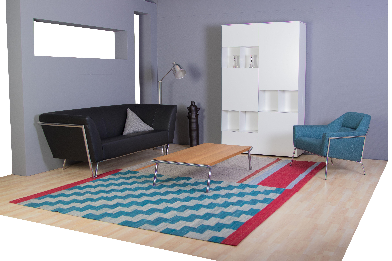 Design Meubels Arnhem : In onze sfeervolle showroom vindt u een collectie designmeubels