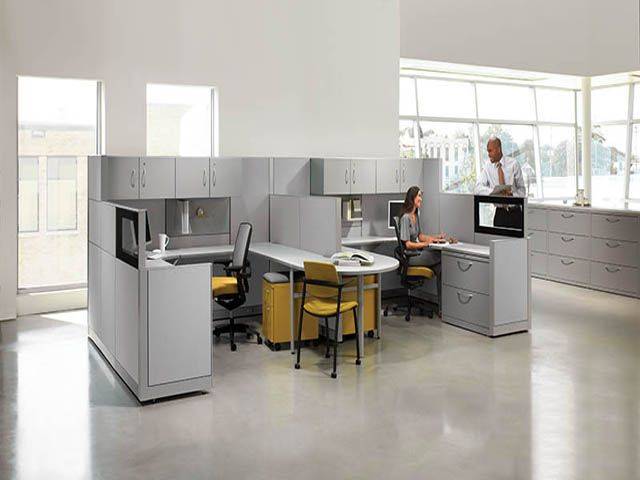 Long Island Office Furniture, New And Used Office Furniture, Equipment,  Workstations U0026 Interiors
