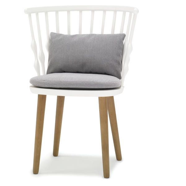 So1434 Furniture Furniture Chair