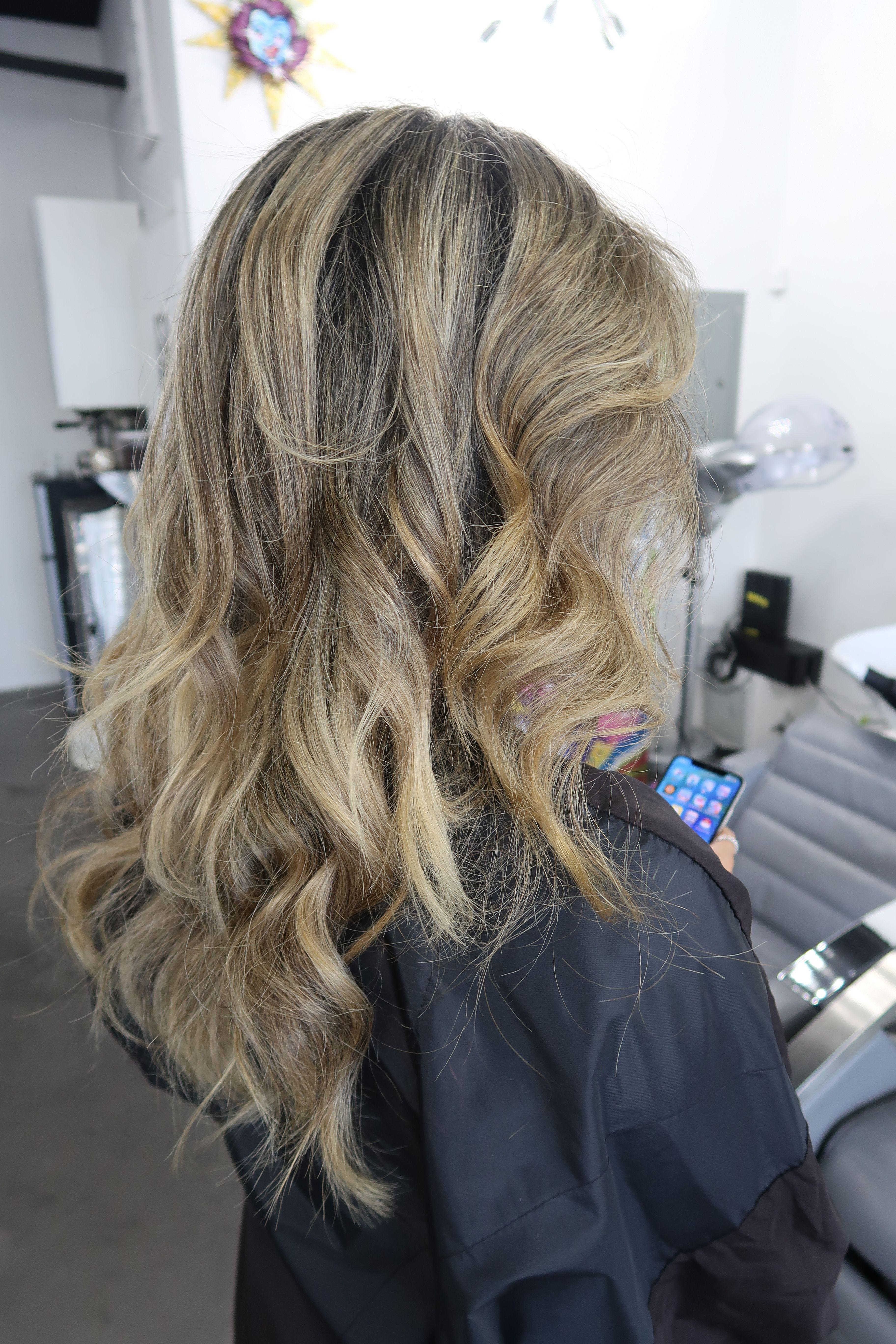 Hair Extensions Clip In Near Me Against Hair Salon Moreno Valley Her Hair Salon Near Me Highlights Brown Hair Colors Natural Hair Styles Coffee Brown Hair