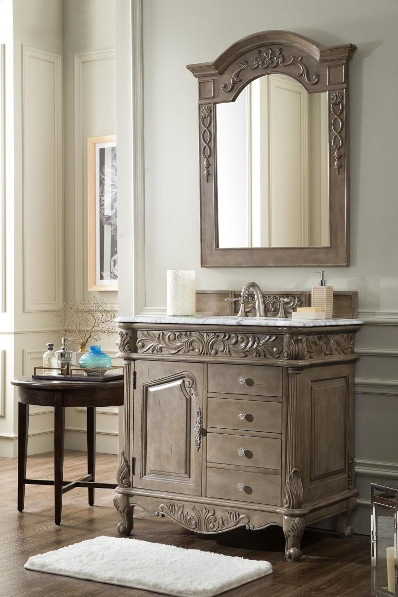 in pd shop actual vanities top common marble cove driftwood furniture bathroom x martin with undermount vanity cultured single sink copper james