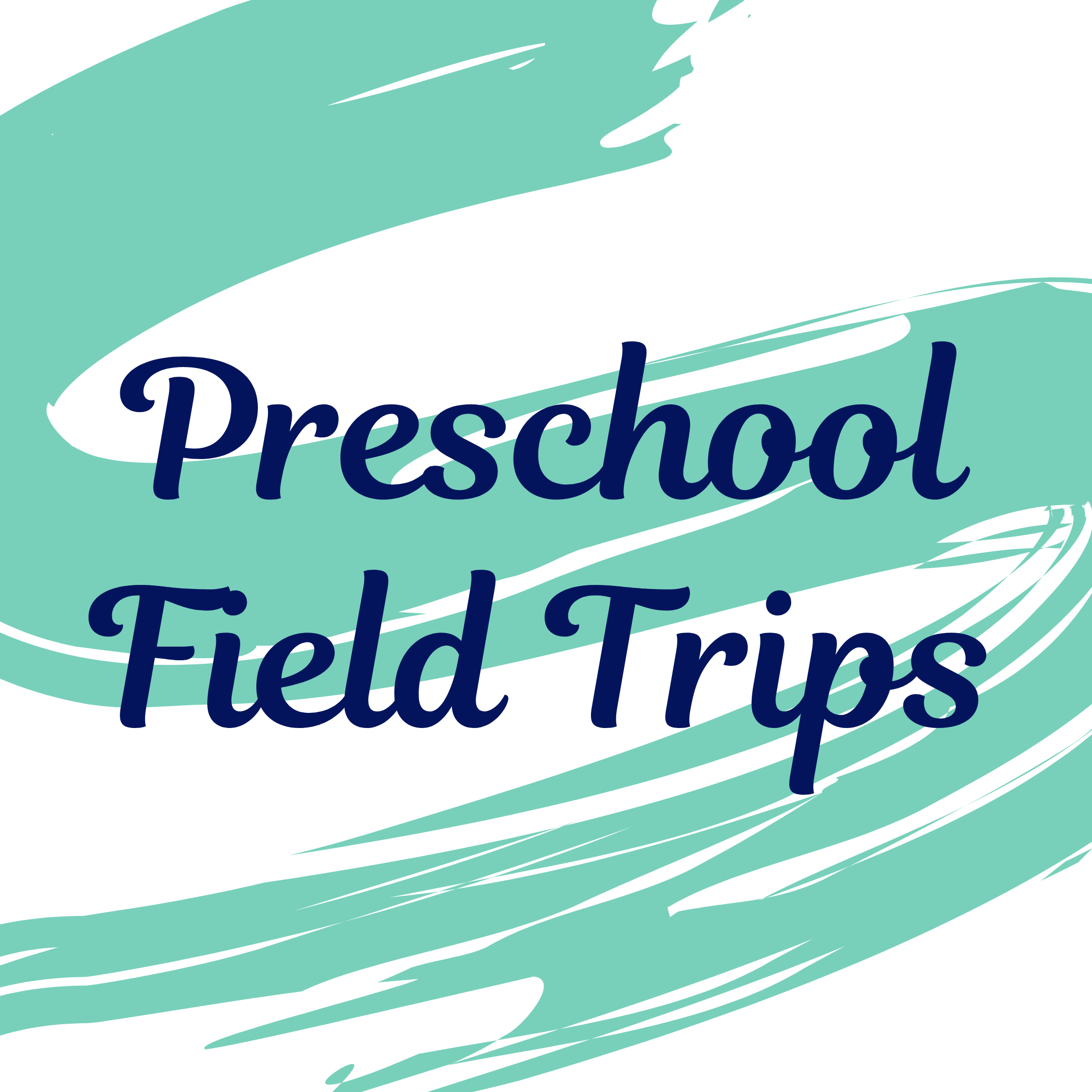 Exploring South Carolina With Young Children Day Trips In