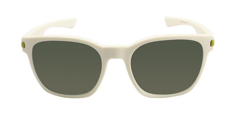 6b357785981 Oakley Men s Garage Rock Beige   Green Lens Sunglasses – shadesdaddy