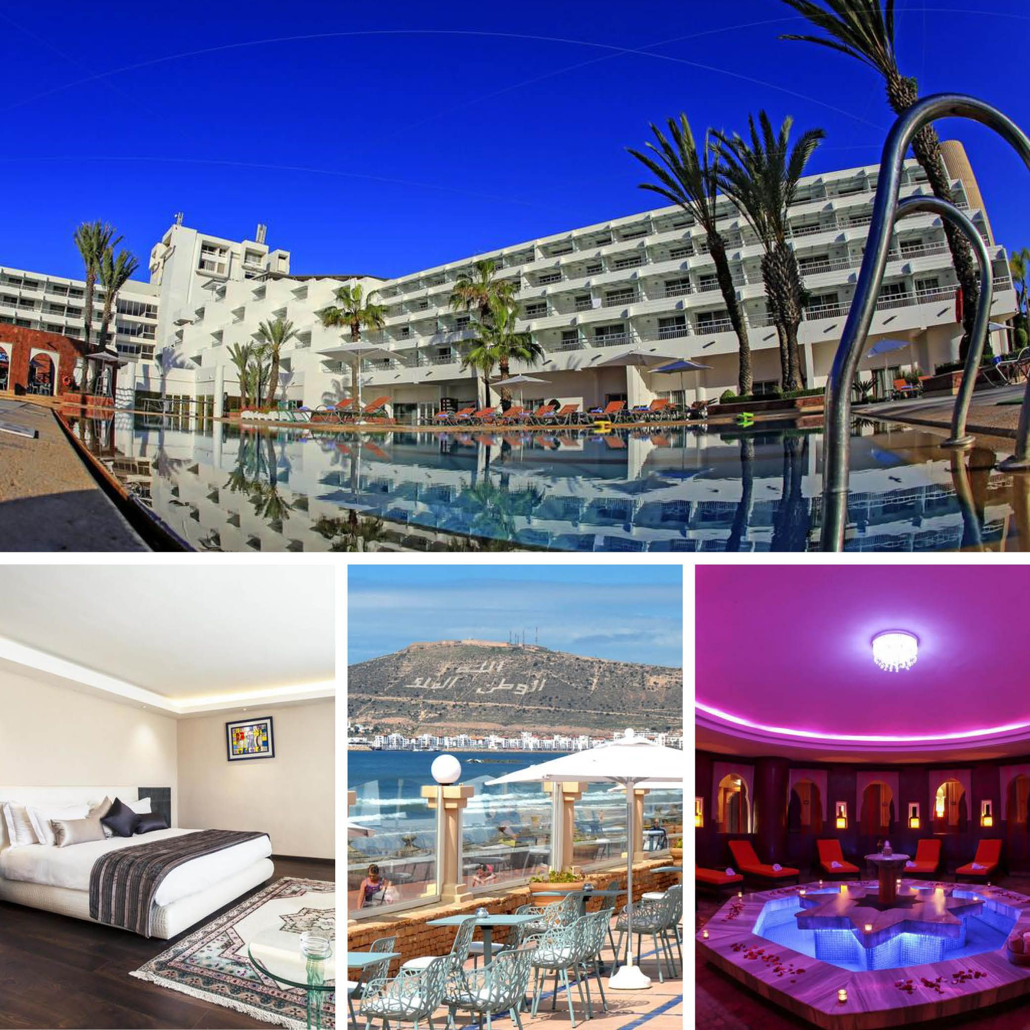 Homelyletting Co Uk Offer You Beaches Resorts Hotels Villas