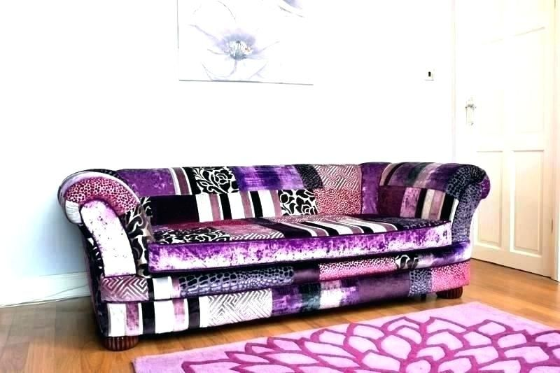 purple sofas for sale room and board sofa bed reviews all home pinterest