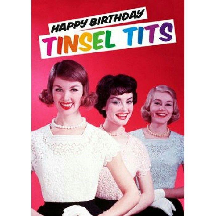 Happy Birthday Funny Happy Birthday Meme Offensive Birthday Cards Birthday Humor