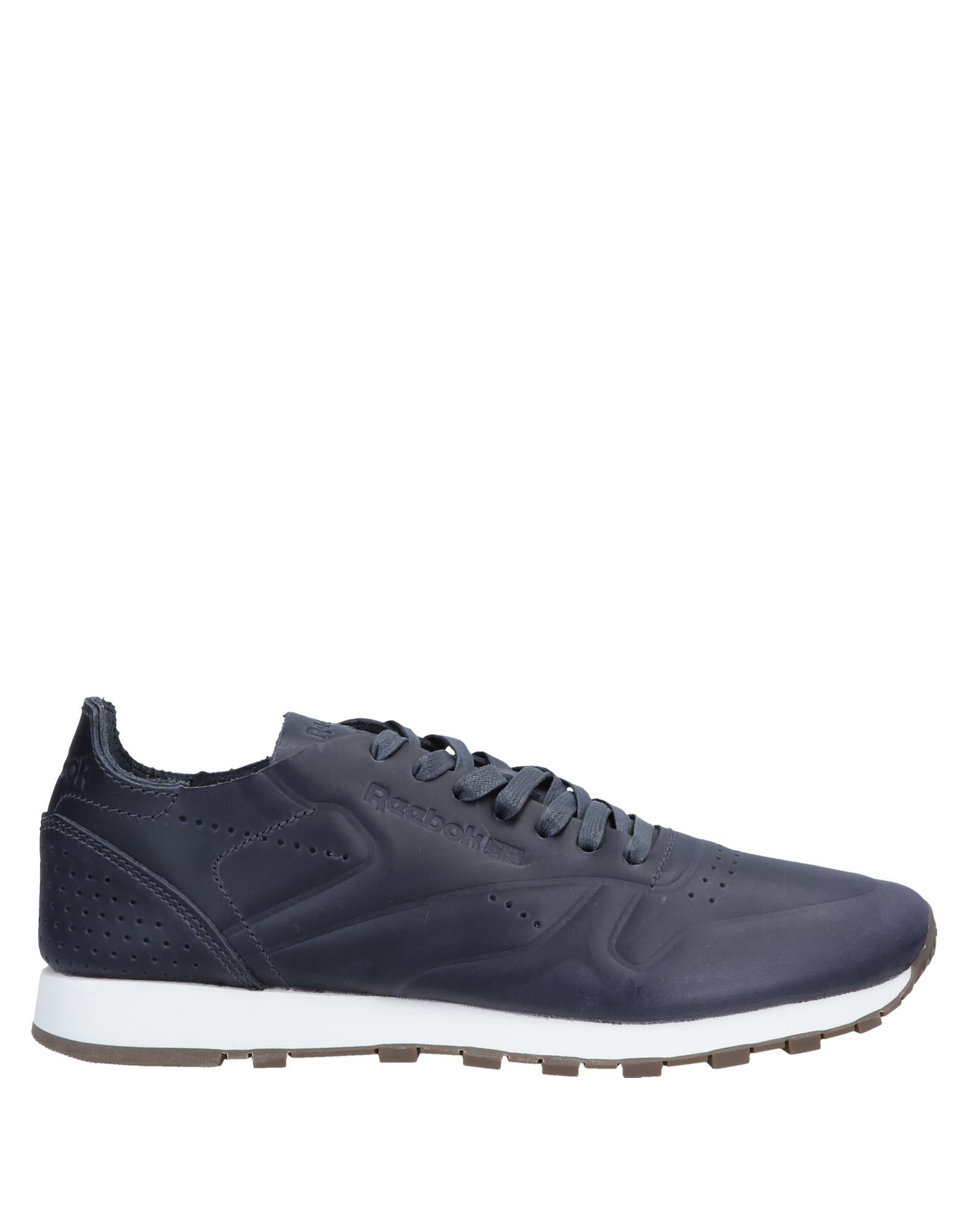 f80a83961af8a REEBOK SNEAKERS.  reebok  shoes
