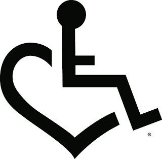 9e738ab224a1a Disability Awareness (Credit to Creator; Found on Pinterest ...