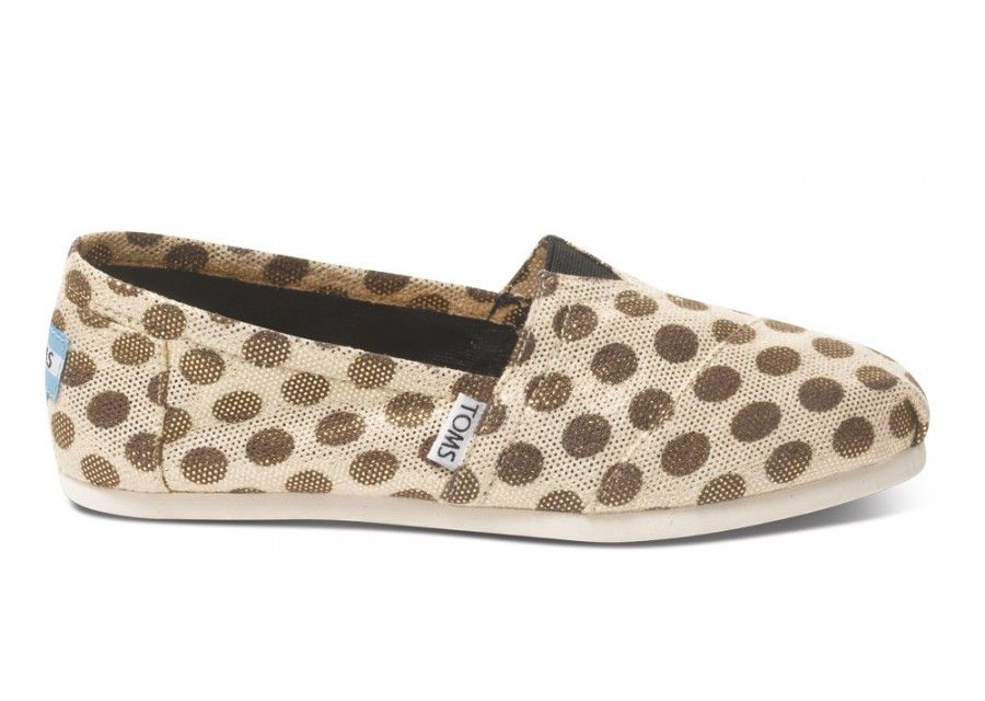 febd0fcd8e1 New TOMS Shoes for Women