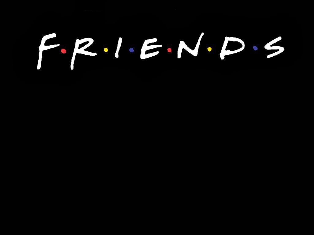 Friends Wallpaper Desktop Wallpapers And Backgrounds Friends Wallpaper Friendship Quotes Friendship Images
