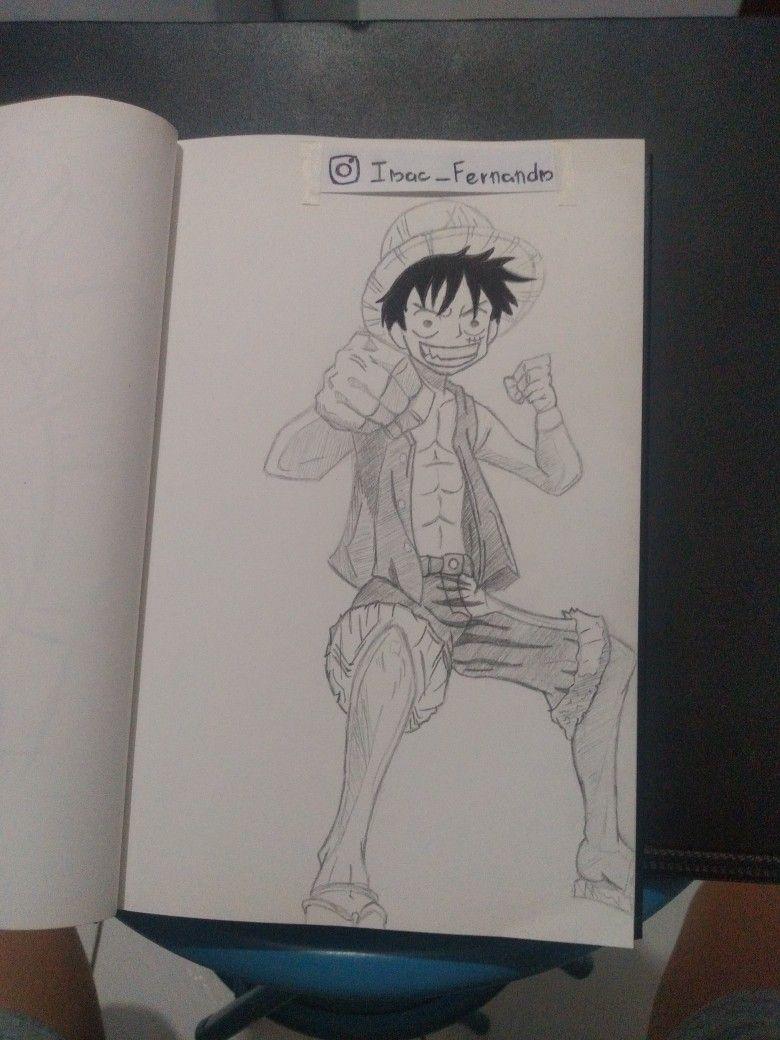 #onepiece #luffy #anime #desenhos #ttblackink #artcollectiva #sase #equilattera #tonoistattoo #inspirationtattoo  #sketchbook #sketch #draw #conteporarytatto #blackworktattoo #tttism #tattrx #blacktattoo #tbt #tottoos #tattooartist