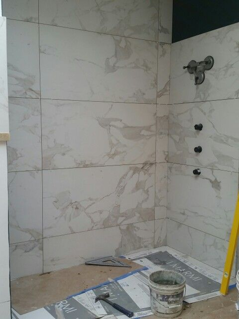 24x48 Porcelain Tile Studio 23 Tile Inc Pinterest