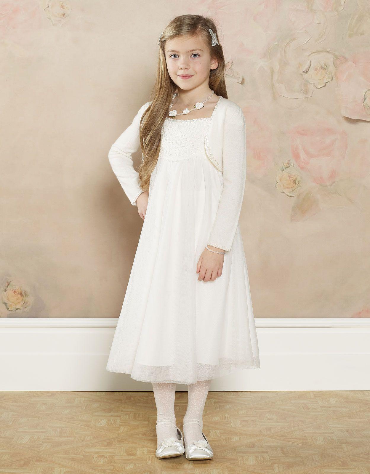 Estella sequin cardigan white monsoon bridesmaids dresses estella sequin cardigan white monsoon ombrellifo Choice Image