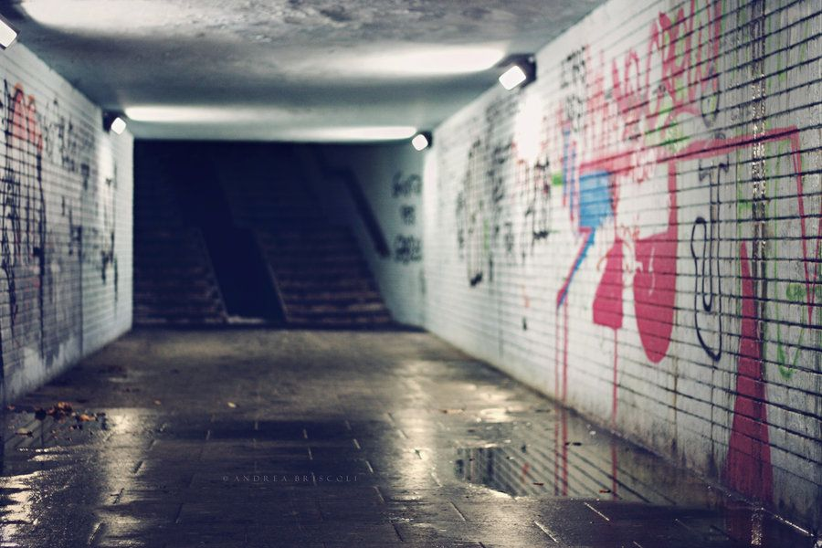 underground graffiti - Google-søk