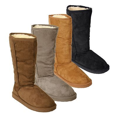 23a0790946a My favorites! | Shoes and Boots | Ugg boots cheap, Black uggs, Ugg ...