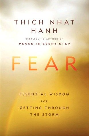 THE ART OF POWER THICH NHAT HANH PDF