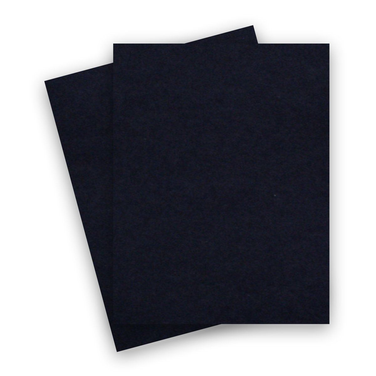 Remake Black Midnight 8 5x11 Lightweight Card Stock Paper 65lb Cover 180gsm 25 Pk In 2021 Cardstock Paper Luxury Paper Paper