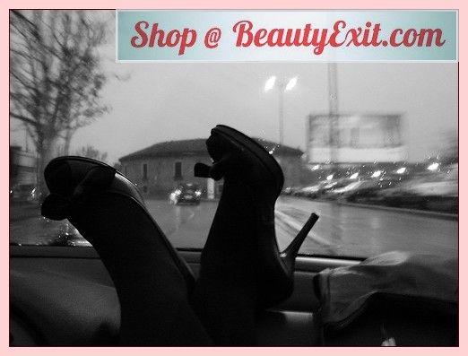 Shop High Heels 01639 @ http://beautyexit.com/high-heels.html #shoes #shoegame #highheelshoes #shoelover #shoequeen #heels #fashionistas #trends #shoeaddict #shoetrends #highheels #designershoes #fashion #pumps #stylish