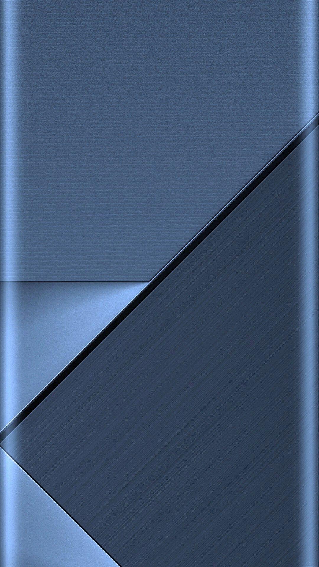 Unduh 53 Koleksi Wallpaper Hd Edge Gambar Paling Keren Wallpaper Ponsel Abstrak Gambar