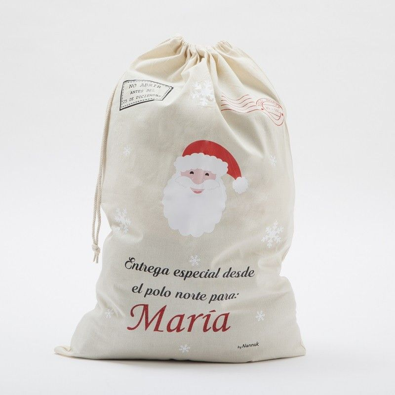 Regalos Para Papa En Navidad