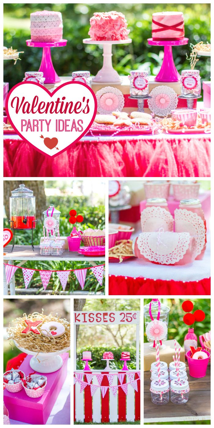 Valentine S Day Hugs Kisses Playdate In 2018 Valentine S Day