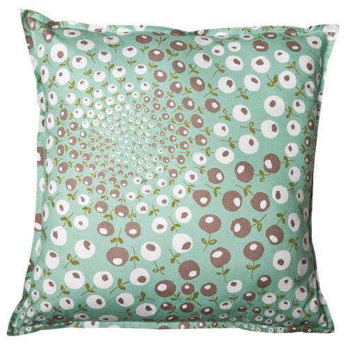 How to Sew Throw Pillow Covers with overlapping back (no zipper) - Tutorial from
