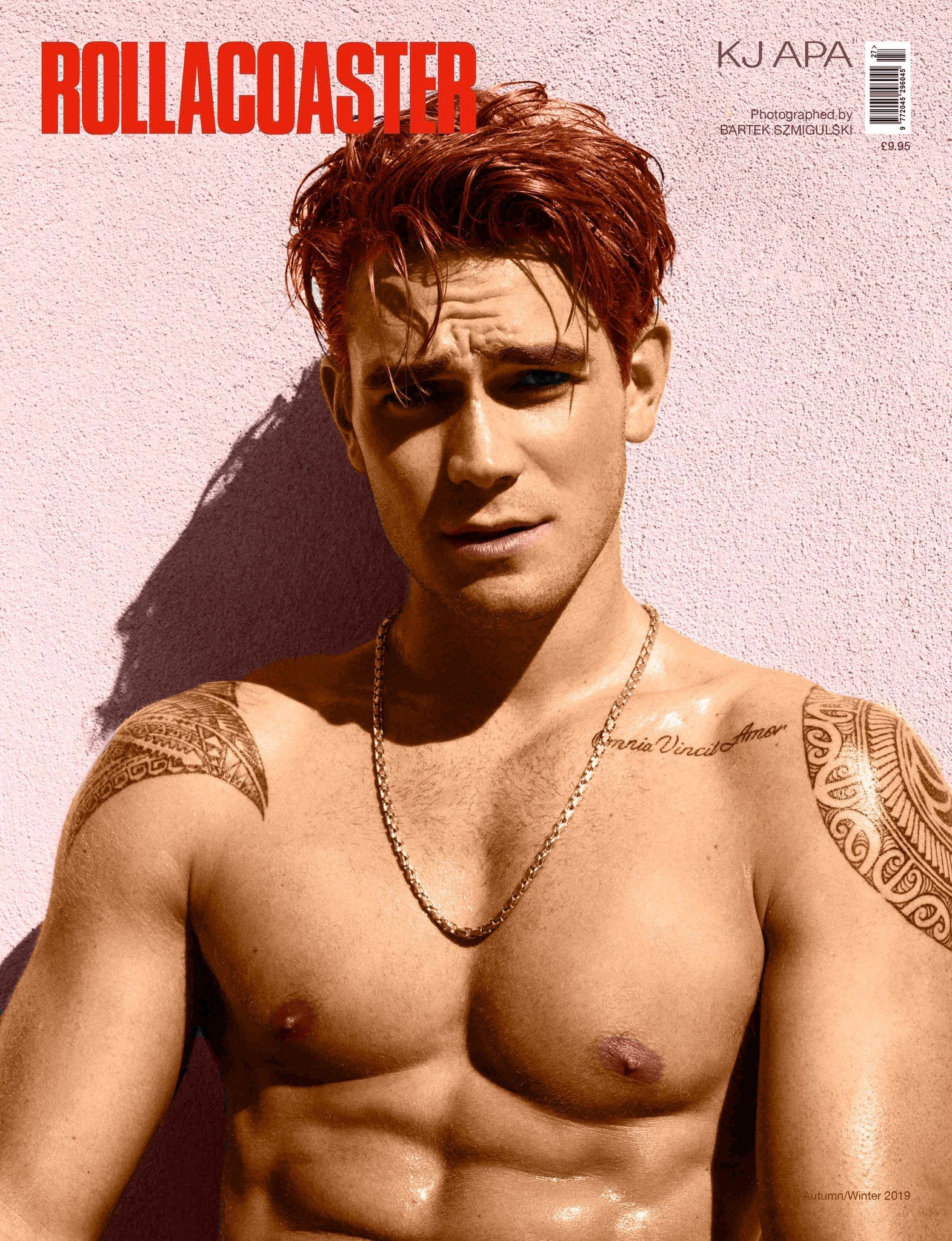 Pin By Kayle On Kj Apa Actor Archie Rews Male Icon
