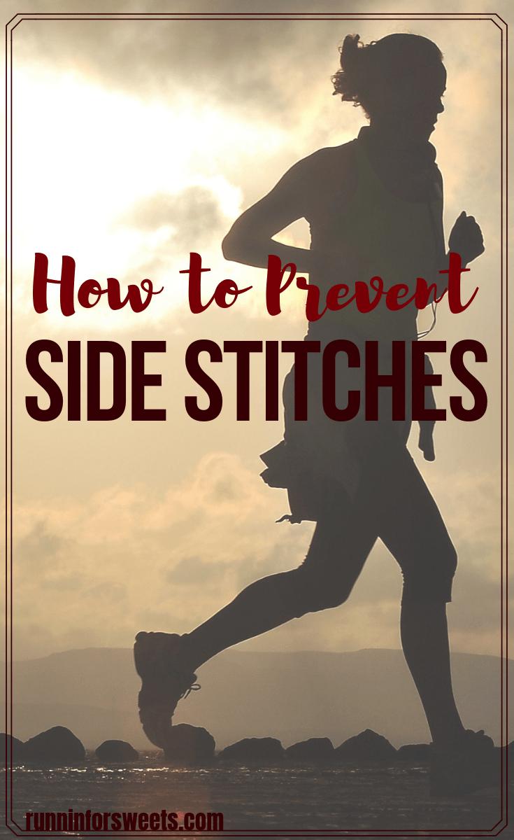 81ab81de3950107df79099f6f7bf89a0 - How To Get Rid Of Side Cramp While Exercising