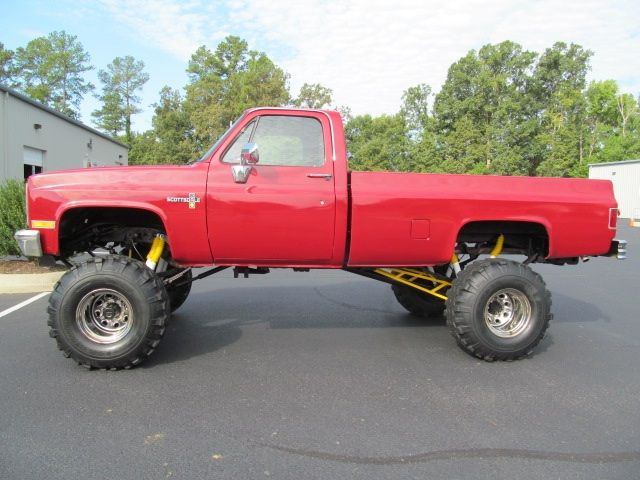 1985 chevy k10 used 1985 chevrolet ck 10 series k10 for sale in 1985 chevy k10 used 1985 chevrolet ck 10 series k10 for sale in sciox Images