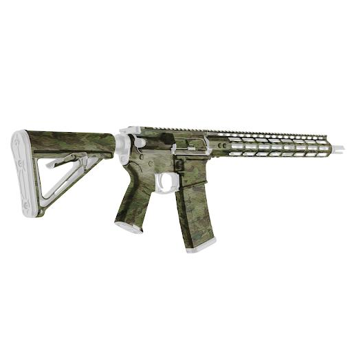 Pin On Awesome Guns