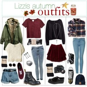 fall outfits for school tumblr google search dream closet pinterest. Black Bedroom Furniture Sets. Home Design Ideas