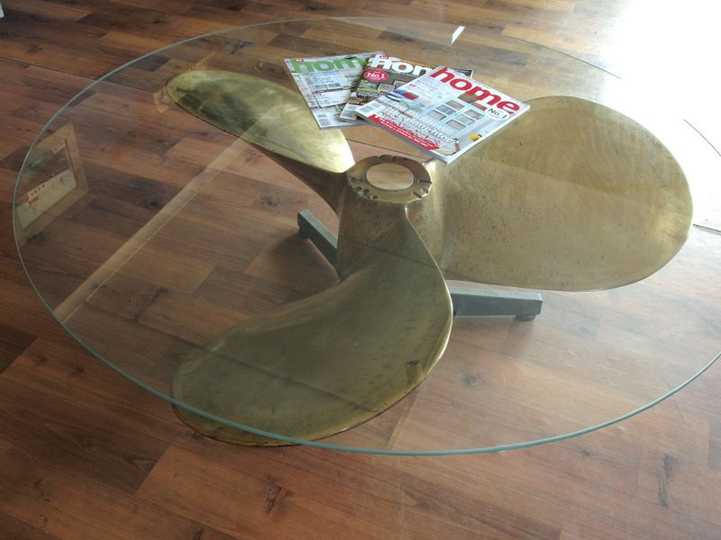 Propeller Coffee Table Google Search Furniture