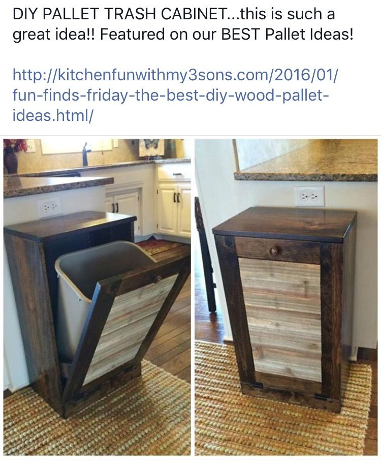 Pin by Michele Ashe on Project Ideas For The Home | Pinterest ... Pallet Outdoor Kitchen Ideas Html on pallet living room ideas, pallet storage ideas, pallet porch ideas, pallet bedroom ideas, pallet outdoor art, pallet hot tub ideas, pallet outdoor kitchen island, pallet bar ideas,
