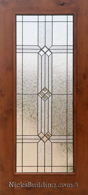 South West Door Wood Door Door With Glass Wood Door Glass