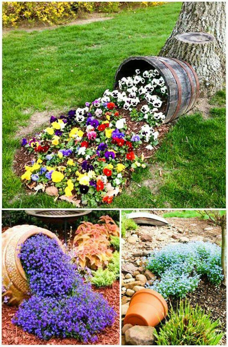Gartengestaltung Garten Landschaftsbau Landschaftsbau Garten Design