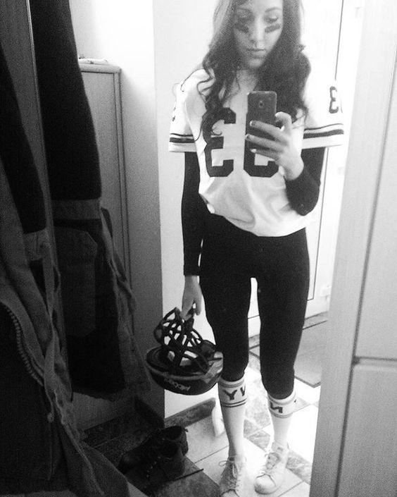 Football Player Halloween Costume.Pin On Jessica S