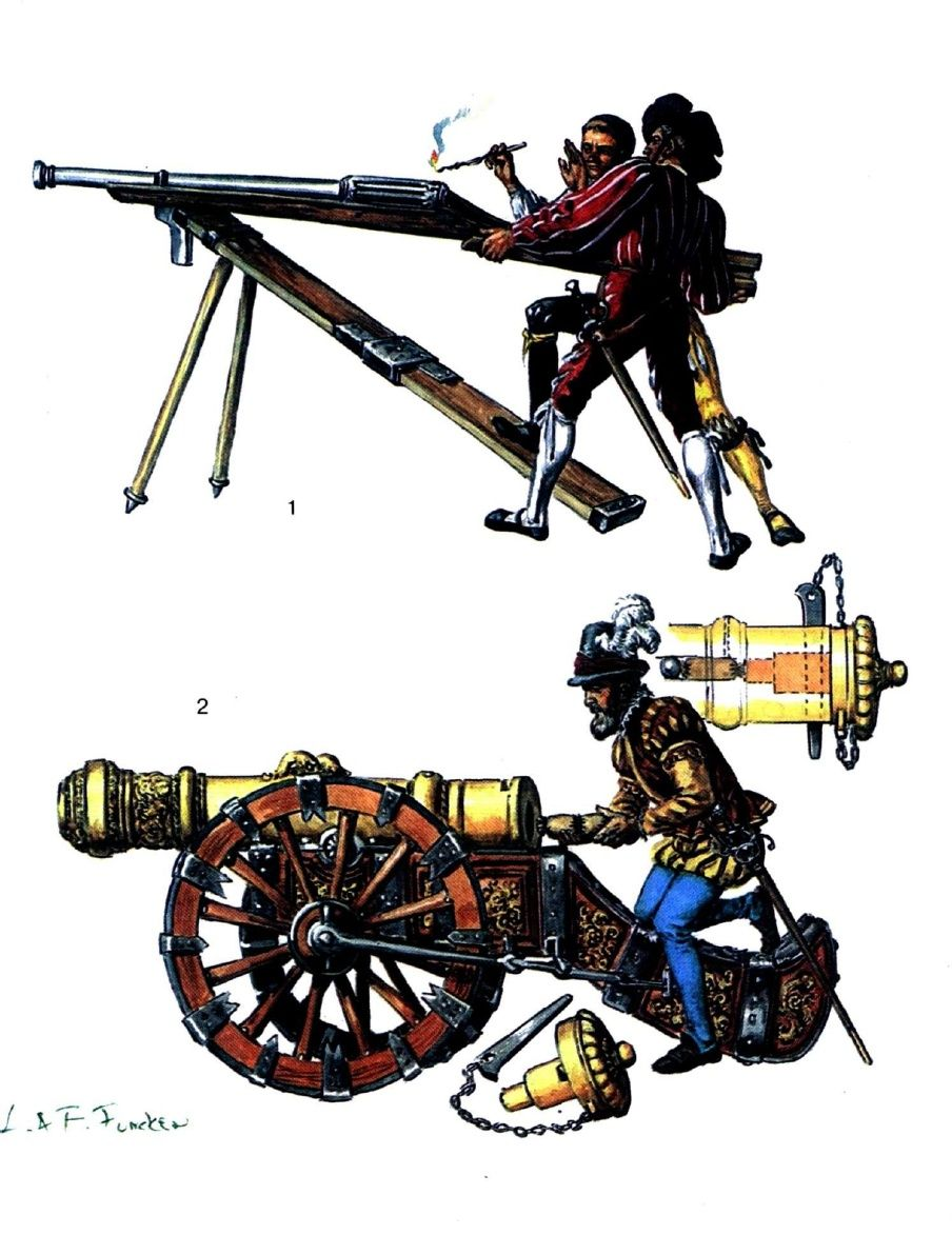 warfare and weapons throughout history essay Essay: medieval warfare and weaponry or actual weapons such as greek fire the man responsible for this zenith in french and english history was king philip.