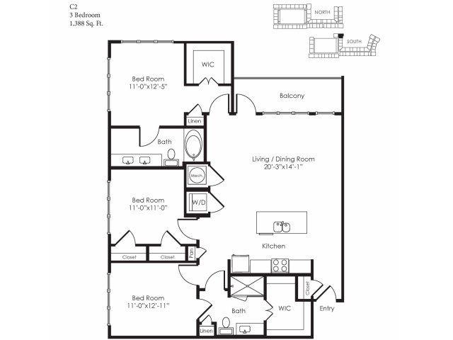 Legacy Homes The Four Gables House Gable House House Floor Plans Custom Homes