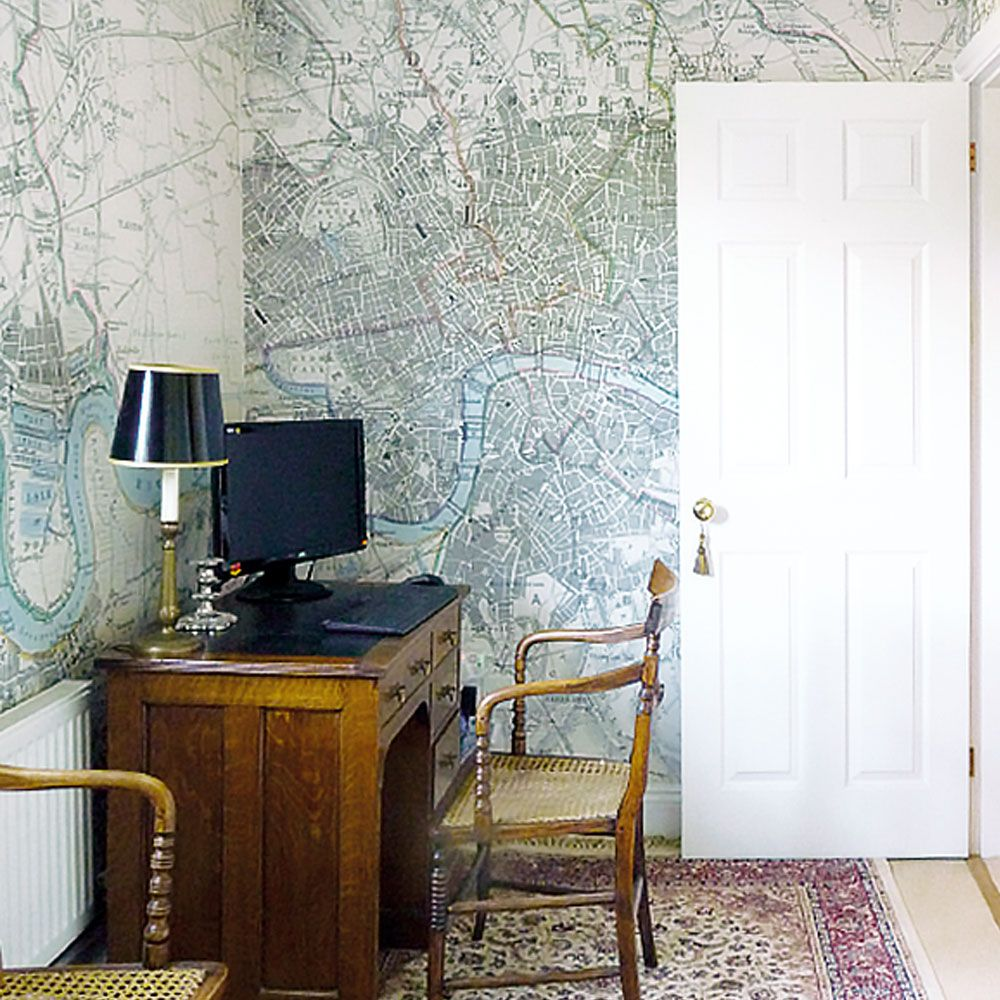 Custom Wallpaper Make Your Own Wallpaper Custom wall
