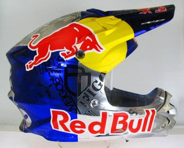 600 482 Motocross Gear Riding Gear Bike Helmet
