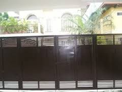 81ac2eee8c92508b27c6a2ab9d332264 - Download Small Space Small House Gate Design Philippines PNG