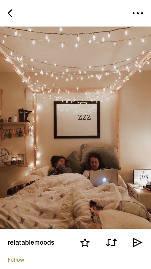 51 Ways To Diy The Bedroom Of Your Kids Dreams: Pin By Angelina Grandela On Home. In 2019